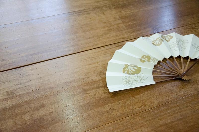日本舞踊がめっちゃお金がかかる?!日本舞踊の料金について